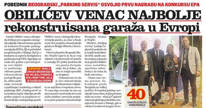 obilicev-venac-najbolje-rekonstruisana-garaza-u-evropi-srpski-telegraf-20092019-0