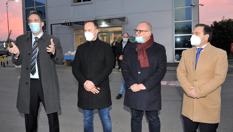 ambasador-izraela-posetio-parking-servis-povodom-xanuke-2