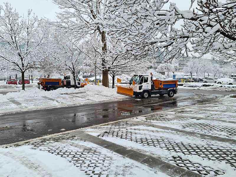koordinirano-uklanjanje-snega-u-beogradu-1