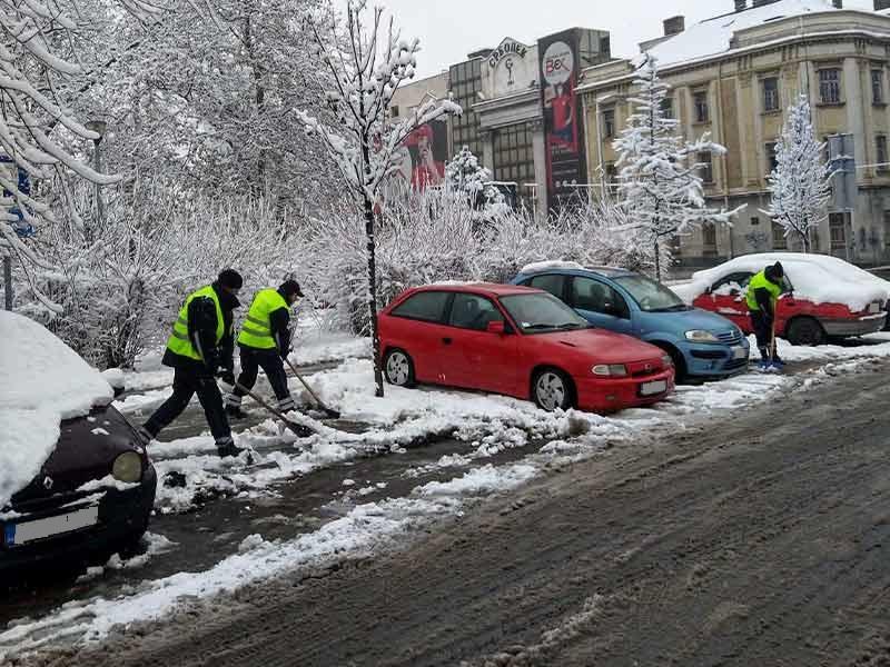 koordinirano-uklanjanje-snega-u-beogradu-2
