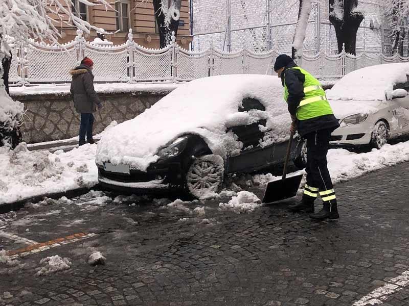 koordinirano-uklanjanje-snega-u-beogradu-3