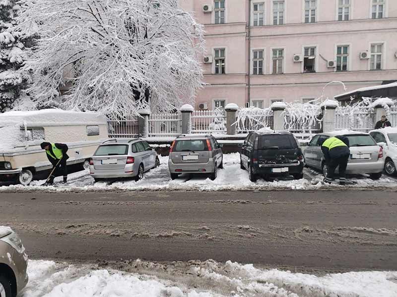 koordinirano-uklanjanje-snega-u-beogradu-4