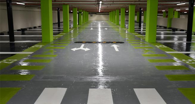 garage-27-marta-opened-in-full-capacity-0