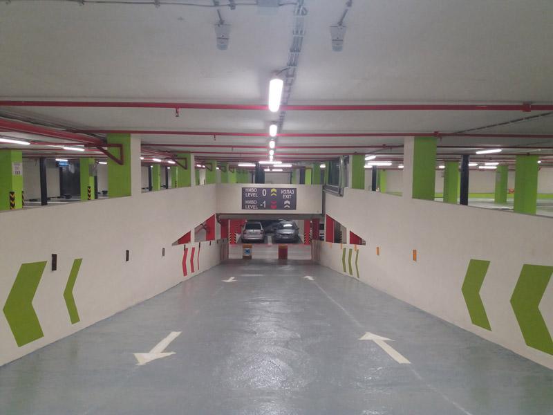 garage-27-marta-opened-in-full-capacity-1