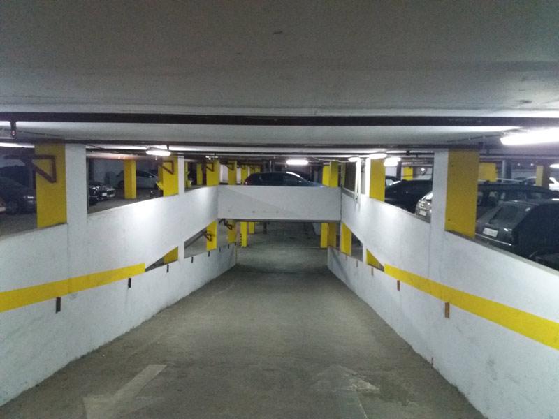 garage-27-marta-opened-in-full-capacity-2