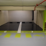 garage-27-marta-opened-in-full-capacity-3