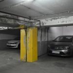 garage-27-marta-opened-in-full-capacity-4