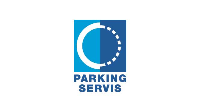 new-electronic-parking-control-and-payment-system-0