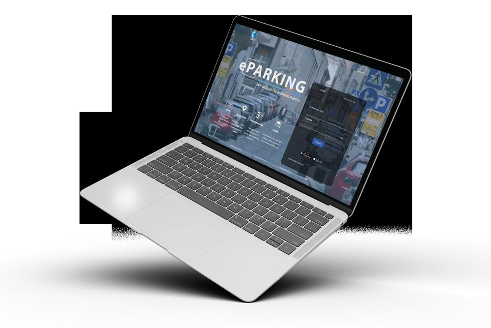 unapredjen-elektronski-salter-e-parking-0