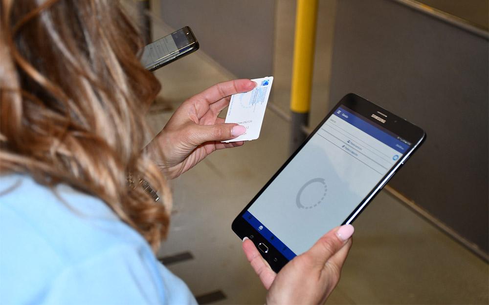jos-8000-novix-korisnika-aplikacije-parking-servisa-1