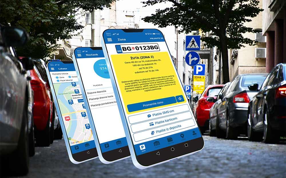 jos-8000-novix-korisnika-aplikacije-parking-servisa-2