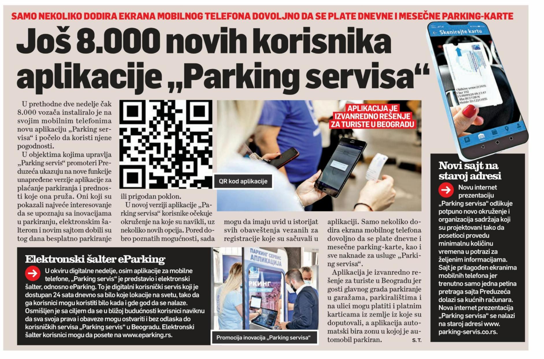 jos-8000-novix-korisnika-aplikacije-parking-servisa-srpski-telegraf-21052021-0