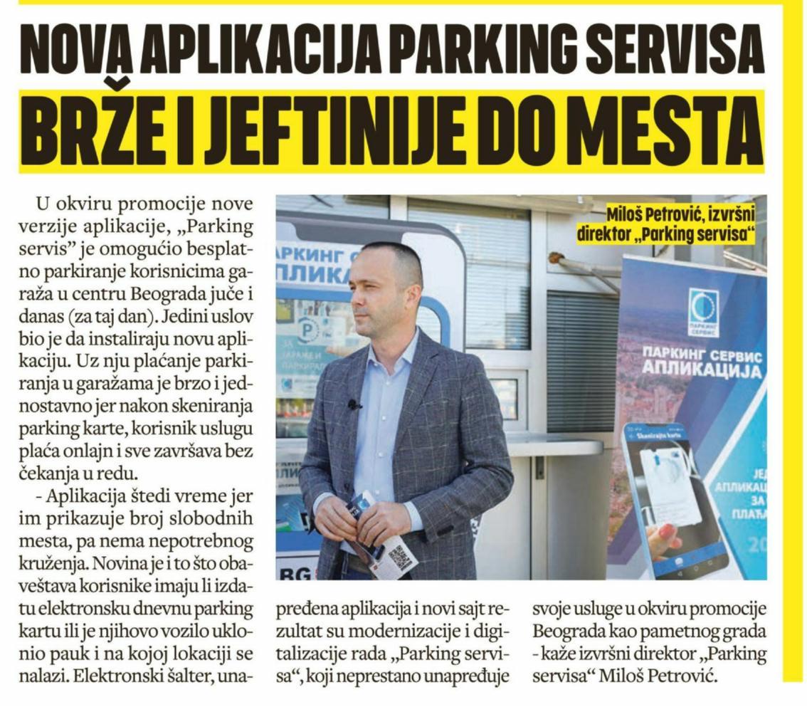 nova-aplikacija-parking-servisa-brze-i-jeftinije-do-parking-mesta-alo-12052021-0