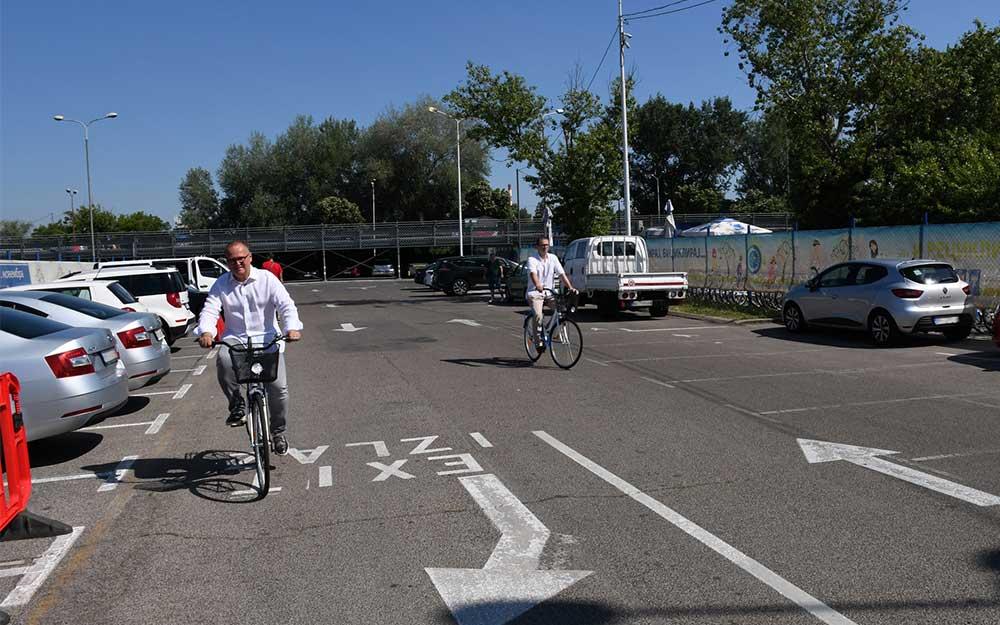 deset-godina-akcije-parkiraj-i-bicikliraj-1