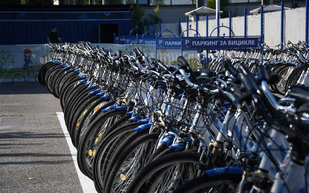 deset-godina-akcije-parkiraj-i-bicikliraj-4