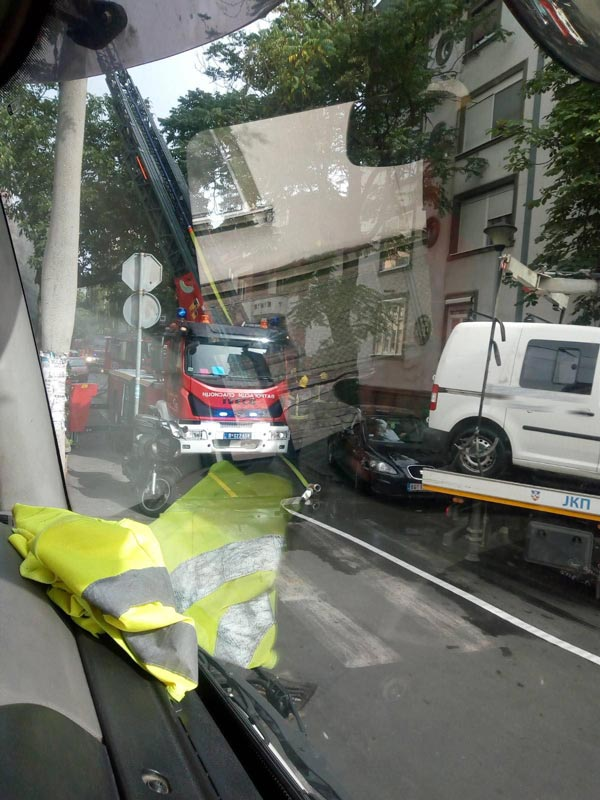 parking-servis-raskrcio-put-vatrogascima-0