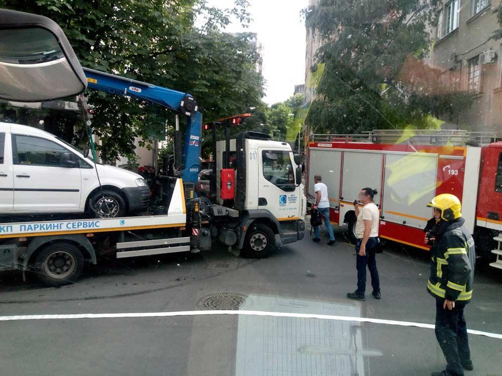 parking-servis-raskrcio-put-vatrogascima-1