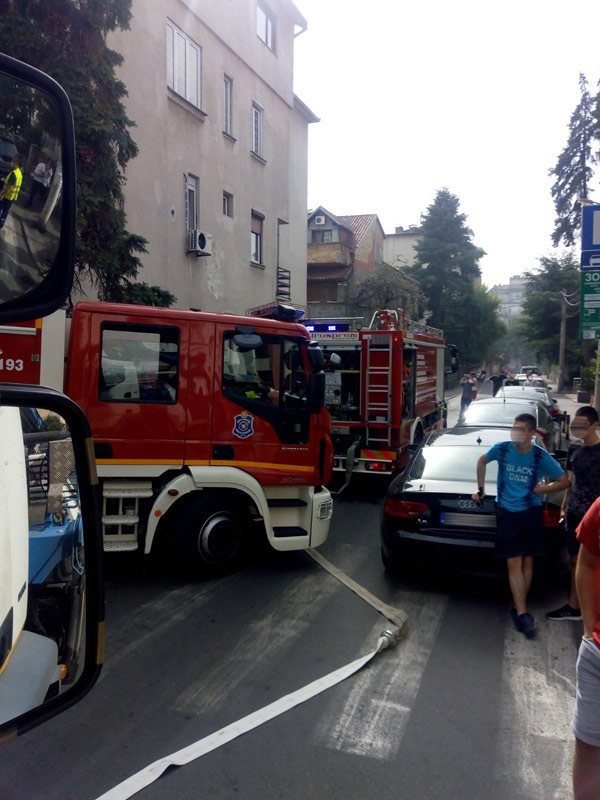 parking-servis-raskrcio-put-vatrogascima-2