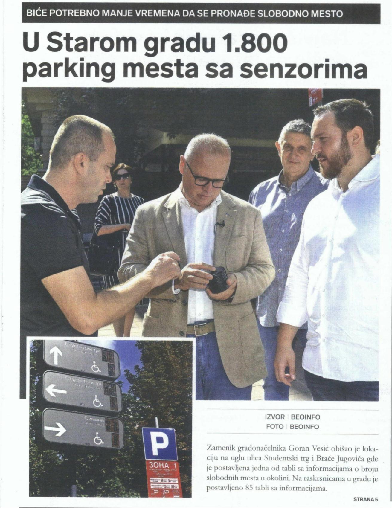 u-starom-gradu-1800-parking-mesta-sa-senzorima-24-sata-13082021-0