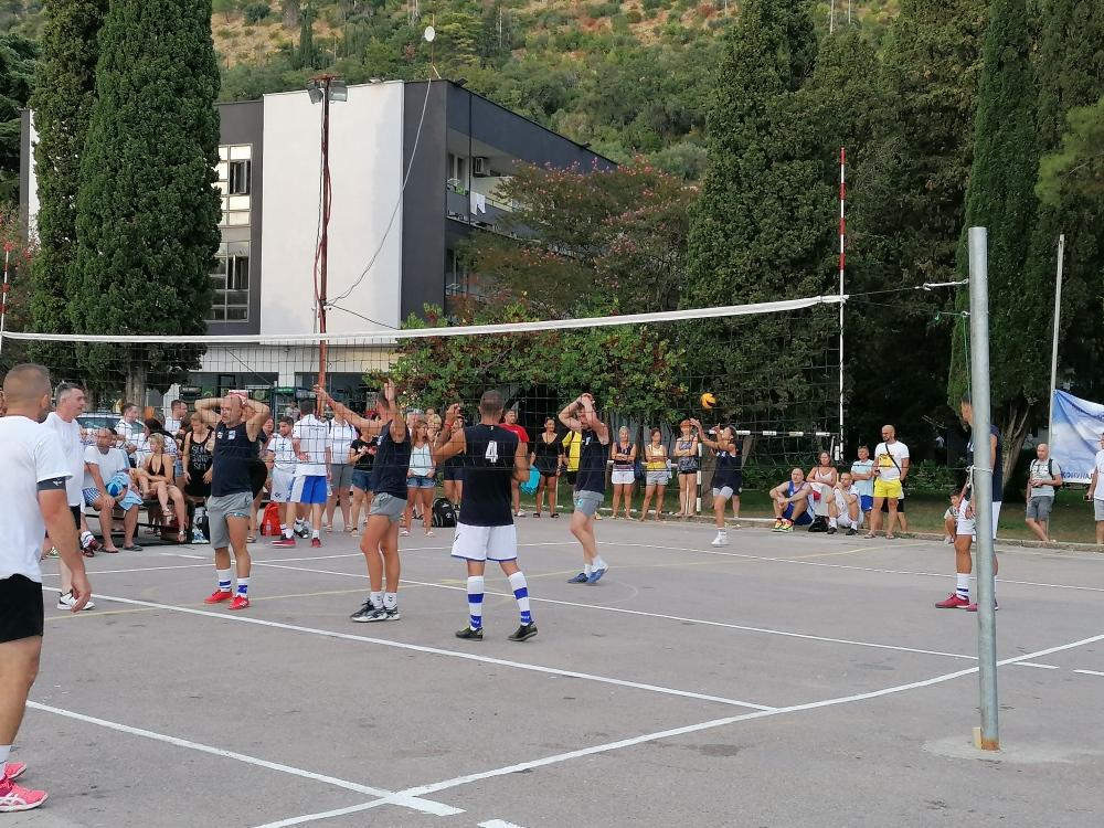 parking-servis-treci-na-radnicko-sportskim-igrama-u-budvi-0