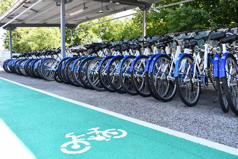 zavrsetak-desete-sezone-akcije-parkiraj-i-bicikliraj-0